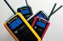 MS50 モトローラ 特定小電力無線機 トランシーバーバッテリー 充電器 ベルトクリップ 送料無料