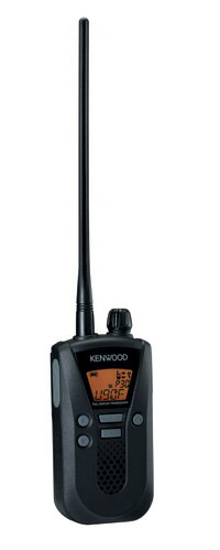 TCP-U90F 2台セット 特定小電力トランシーバー(ケンウッド)免許不要(中継器対応)