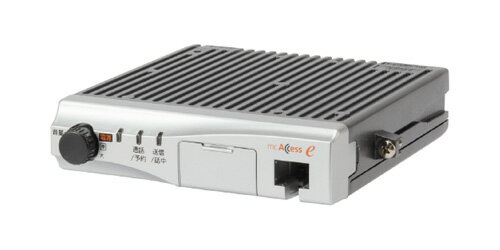 EF-6195BX 移動無線電話装置(新周波数対応)【smtb-u】MCA