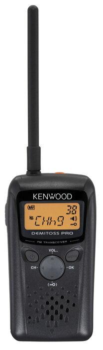 トランシーバー ケンウッド 特定小電力無線機 20台セット UBZ-BM20R 【smtb-u】