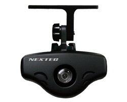 NX-DR01 ドライブレコーダー エフ・アール・シー (F.R