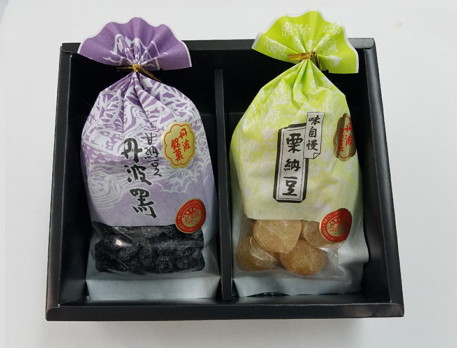 丹波彩菓(たんばさいか)