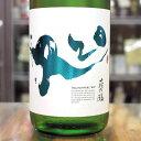 日本酒 萩の鶴 はぎのつる 特別純米 R20 生酒 1.8L 1800ml 宮城 萩野酒造