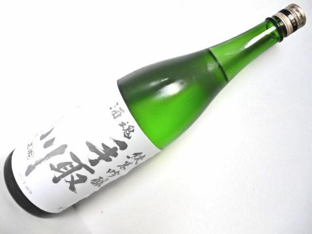 日本酒手取川てどりがわ純米吟醸酒魂しゅこん18L1800ml石川吉田酒造店