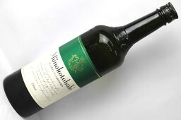 Miinokotobuki 三井の寿(みいのことぶき) ワイン酵母で造った純米吟醸酒 720ml