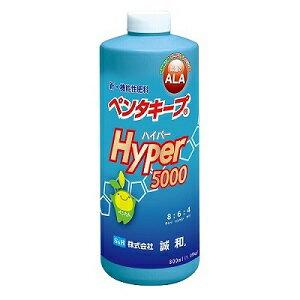 ペンタキープHyper 誠和 ペンタキープハイパー 液肥 肥料