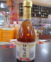伊根満開(日本酒)