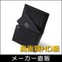 【送料無料】INBYTE 超薄型HDポケットビデオカメラ グッディ A9
