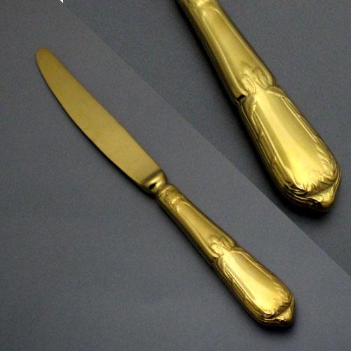 カトラリーMARIA ANN テーブルナイフ【...の紹介画像3