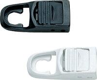 AQA オプショナルパーツ シー・トレッカー用バックル(1個) KF-2988の画像