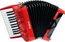 【B級品特価】 Roland V-accordion FR-1X [カラー:レッド]