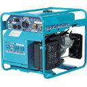 デンヨー 小型エンジン溶接機 GAW135/1台【4625650】