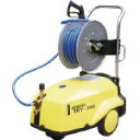 花, 園藝, DIY - 有光 高圧洗浄機 TRY345 50Hz TRY345(OP:50HZ)/1台【4553365】
