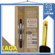 「メール便送料無料」「ののじ耳かき」ののじ KAGA premium(加賀プレミアム) E-KAGA01 【smtb-s】