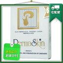 ◆「男性向け避妊用コンドーム」山下ラテックス工業 パーマスキン(Perma Skin) 6個入り 『プラス選べるおまけ付』 ※完全包装でお届け致します。