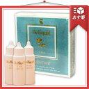 ◆『あす楽対象』『正規代理店』『ヒアルロン酸配合潤滑剤』LU...