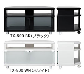 Nice! press points get LCD TV stand & AV Board ( TX-800 )