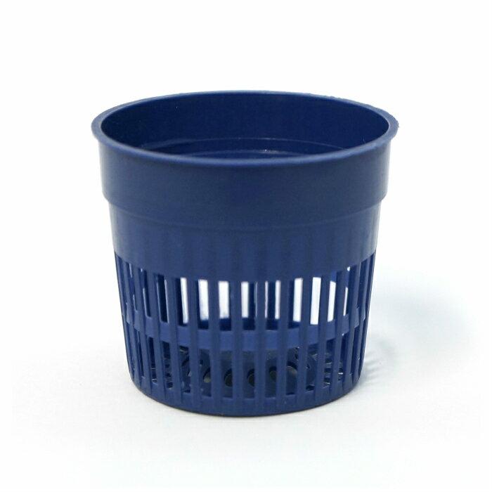 水耕栽培 育成ポット 内容器4.5パイ Sサイズ ハイドロカルチャー用
