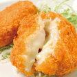 カマンベールチーズ コロッケ(5個)⇒【RCP】