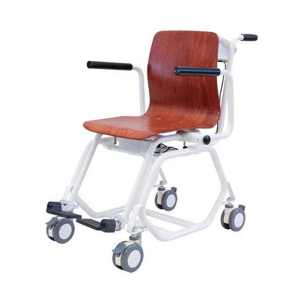 タカノ チェアスケール (利用都道府県名要 ) 椅子型体重計
