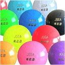 送料込 グラウンドゴルフ エアープラスボール G-1000 高反発 1個 HONGO グランドゴルフ エアプラスボール