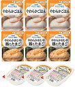 ue802023-rice