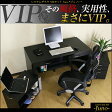 10/  L 3       PC   120cm desk _