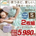 2枚組 【1枚あたり2,990円】★アーリーサマーフェスタ★