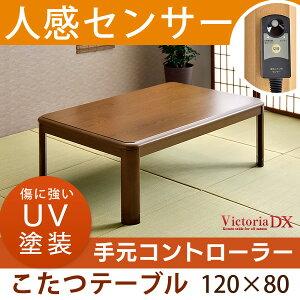 センサー テーブル コントローラー