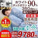 年内配送OK★期間限定 9,780円!1...