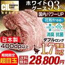 ★期間限定 28,800円!1/20(土)まで★【送料無料】...