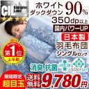 ★期間限定 9,780円!2/24(土)まで★【送料無料/即...