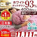 ★今夜20時〜4時間限定!11,111円★【送料無料/即日出...