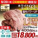★9/20(木)24時間限定!18,800円★【送料無料】 ...