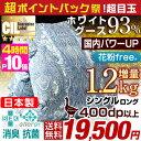 ★62H限定!超目玉★【送料無料】 増量1.2kg 日本製 ...