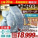 ★土曜20時から4H限定!18,999円★【送料無料】 増量...