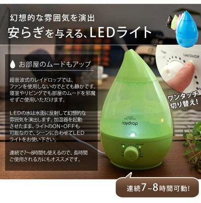 LED����ü���2.4L