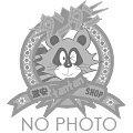 【カード決済OK】NECインフロンティア ハンディターミナル タフプロ PW-HT81-02