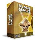 クリプトン・フューチャー・メディア KLANGHAUS ソフトウェア音源(創作楽器) BS459【納期目安:1週間】