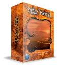 クリプトン・フューチャー・メディア EPIC WORLD ソフトウェア音源(ピアノ) BS450【納期目安:1週間】