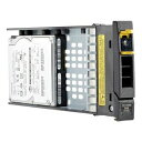【カード決済OK】日本HP HP 3PAR 7000用 M6720 2TB 7.2K 3.5型 6G NL SAS 暗号化(FIPS)対応 ハードディスクドライブ H6Z84A【納期:追って連絡】
