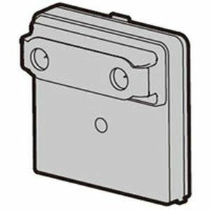 シャープ IG-DC15用交換用PCIユニット IZ-C75C