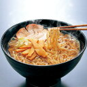 その他 【福島名産】蔵出し喜多方ラーメン 生麺6食入り(しょうゆ味スープx4、みそ味スープx2、メンマ付き) 61028015