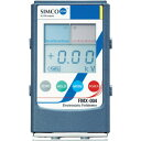 SIMCO 静電気測定器 FMX-004 FMX004