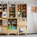 JKプラン 6BOXシリーズ フラップ 2枚扉 FR-045-NA