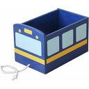 �Ծ� Picc's Toy Box KDF-2646BL