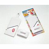 【カード決済OK】下村工業 フレッシュスライサーワイド FSW-01 4962336604719