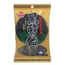 健康志向菓子サンコー サンコー 黒酢の飴 90g E188405H