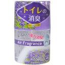 小久保工業所 トイレの消臭 ラベンダーの香り 400ml E214672H【納期目安:1週間】