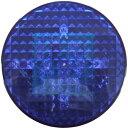 リーベックス リーベックス パトピカ SLR80B ブルー E348330H【納期目安:1週間】